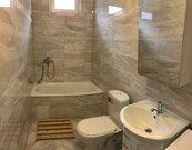 Предлагается в продажу дом в черте города Москвы, коттеджный поселок - Фото 5
