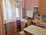 Продаю 2-комн. квартиру в Центре, ул. Пархоменко, д.21 - Фото 5