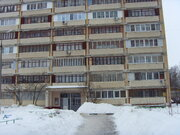 Квартира в Андреевке Солнечногорского района - Фото 1