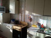 Продам 1-комнатную квартиру в п. Огниково Истринский район - Фото 3