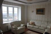 3-комн. квартира, г. Красногорск, ул. Вилора Трифонова, д.1 - Фото 1