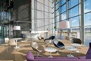 Офис с отделкой в новом Бизнес центре класса «А», ЦАО, 29 000 м2 - Фото 5