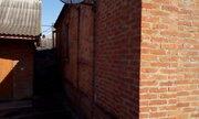Продажа дома, Хотмыжск, Грайворонский район - Фото 4