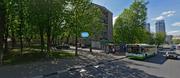 Продается 1-ая квартира гостиничного типа у м. Каховская общ. 18,2 - Фото 1
