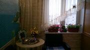 Продажа квартиры, Нижний Новгород, Ул. Ногина, Купить квартиру в Нижнем Новгороде по недорогой цене, ID объекта - 323492989 - Фото 18