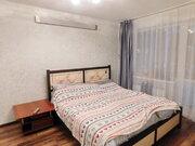 Продается 3х-комнатная квартира в Брагино - Фото 2