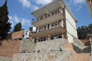 Продам дом в Алуште. - Фото 1
