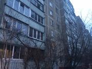 2к.кв г.Москва, г.Щербинка с евроремонтом - Фото 1