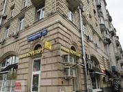 5-к квартира, 125 м2, 1/8 эт, ул Новослободская, 50/1с1 - Фото 1