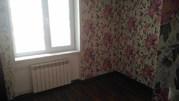 Купить квартиру в верхней хаве 64 - Фото 4