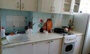 Продаю 3-х комнатную квартиру в 3 микрорайоне - Фото 1