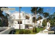 1 272 500 €, Продажа квартиры, Купить квартиру Юрмала, Латвия по недорогой цене, ID объекта - 313154197 - Фото 2