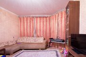 Отличная двухкомнатная с ремонтом и мебелью в Губернском. - Фото 1