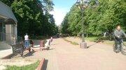 3 х ком квартира Пушкино - Фото 1