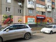 Продам торговое помещение у строящегося метро Улица Дмитриевского - Фото 5