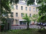 Административно-офисный особняк. ифнс 3. Дополнительная информация: Кл - Фото 2