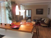 270 000 €, Продажа квартиры, bruinieku iela, Купить квартиру Рига, Латвия по недорогой цене, ID объекта - 311840052 - Фото 6