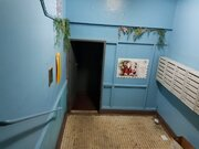 Продаю 2-х комнатную квартиру в Пушкино - Фото 2