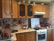 2-комнатная квартира в г. Дмитров, ул. Комсомольская, д. 6. - Фото 5
