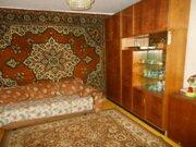Продажа двухкомнатной квартиры на улице Яковлева, 1 в Улан