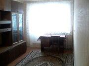 Двухкомнатная квартира в центре Автозавода - Фото 4
