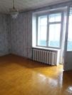 2-комнатная квартира в г.Подольск, ул.Кирова, д.76, к.2 - Фото 5