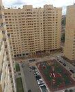 Продается квартира в ЖК Спутник г. Мытищи - Фото 3