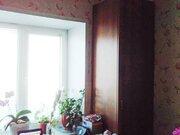 Продажа однокомнатной квартиры на улице Куйбышева, 26 в Муроме