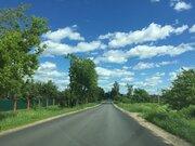 Продаю Земельный Участок Рогачевское шоссе, с.Рогачево, - Фото 3