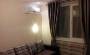 Квартира на Донской - Фото 1