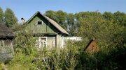 Дом в Барыбино - Фото 3