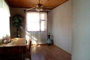 Продам дом в д. Лужки - Фото 1