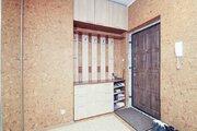 Продам 3-комн. кв. 92 кв.м. Тюмень, Николая Федорова - Фото 2