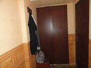 Квартира в Серпухове. район вокзала - Фото 4