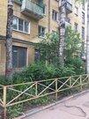 Продажа квартиры, Тверь, Волоколамский пр-кт.