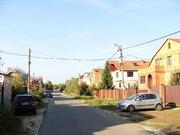 Участок 15 соток в поселке городского типа Хорлово ул. Луговая - Фото 2