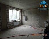 Продаётся 1-комнатная квартира, г. Яхрома, ул. Бусалова, в новом доме - Фото 2