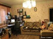 Продажа квартир ул. Академика Павлова