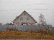 Дом в центре города - Фото 4