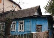 Продаю 2/3 доли дома на участке 4,3 сотки в черте города Домодедово - Фото 3
