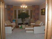 Продажа квартир ул. Дениса Давыдова