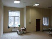 Нежилое помещение 64.2 м2 на 1 этаже жилого 14 этажного дома - Фото 2