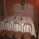 Гостевой дом на сутки в Перми - Фото 3