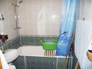 Квартира в Современном Кирпичном доме по Лучшей цене!, Купить квартиру в Санкт-Петербурге по недорогой цене, ID объекта - 319444779 - Фото 5