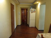 Продаю 1 комнатную квартиру сжм ул. Стартовая- Королева - Фото 2