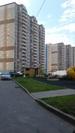 1 к.кв, Домодедово, ул. Курыжова, 18к1