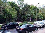 Продажа 3-х комн. квартиры в Кунцеве, Рублевское шоссе - Фото 3