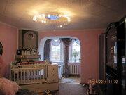 Продается 4-х комнатная центре г. Заводоуковска весь первый этаж - Фото 3