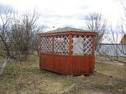 Дом 80м2 на 15 сотках в д.Привалово, Ступинского р-на - Фото 5