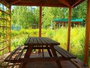 Зимний дом со всеми удобствами в дер. Раковичи - Фото 5